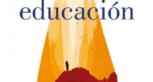 Una educación