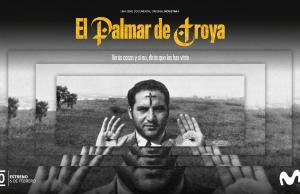 """""""El Palmar de Troya"""""""