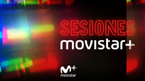 SESIONES MOVISTAR + CARTEL