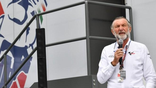 Ángel Charte