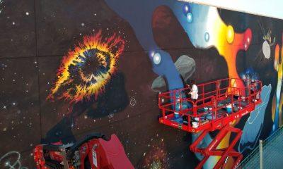 murales vigo cidade de cor