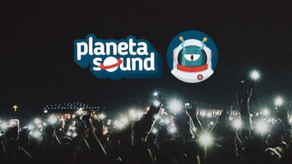 Planeta Sound. Fuente dodmagazine