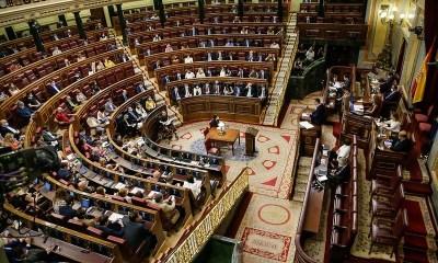 encuesta CIS ciudadanos PSOE vox
