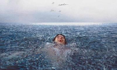 Portada de Wonder, nuevo álbum de Shawn Mendes