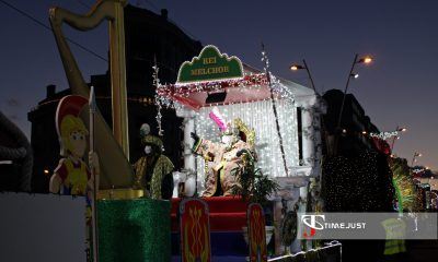 Cabalgata de Reyes de Vigo (17)
