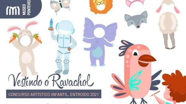 MUSEO ENTROIDO RAVACHOL