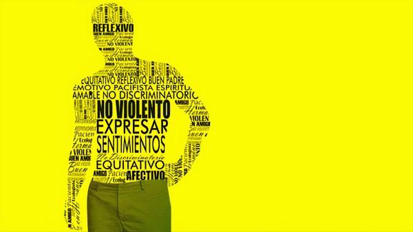 """Imagen del curso """"Género y masculinidades"""" impartido en la Organización Multidisciplinaria Latinoamericana de Estudios de Masculinidades"""