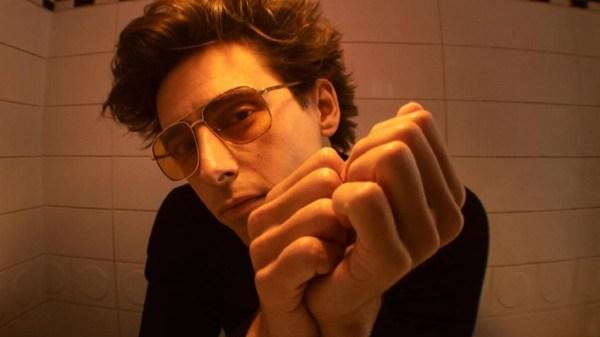 Pablo Lesuit, cantante gallego, vuelve más fuerte que nunca con su nuevo single llamado 'Hasta que me creas', cuyo videoclip estará disponible el jueves 15 de abril.