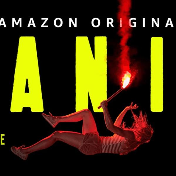 Crítica de 'Panic', la nueva serie de Amazon