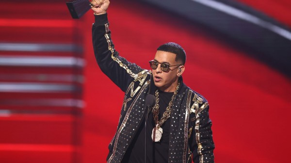 Daddy-Yankee-billboard-latin-music-awards-billboard-1548-1632506166-compressed-1