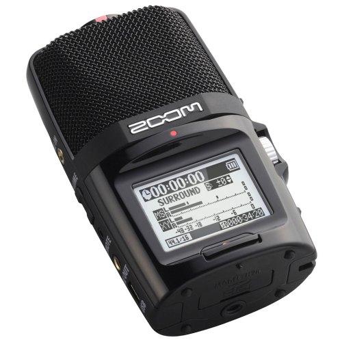La importancia del audio en nuestros montajes