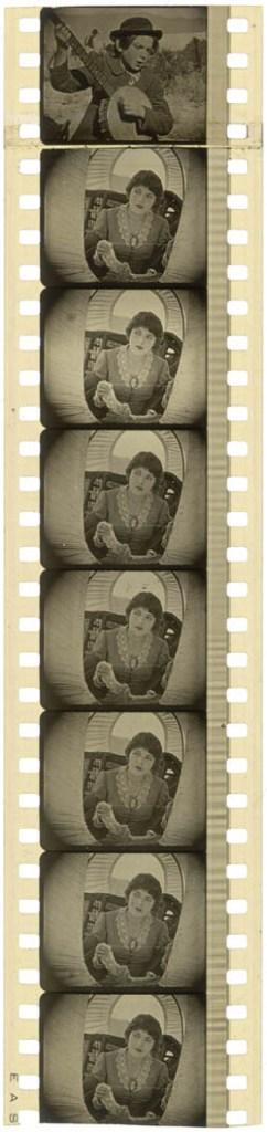 03_05_phonofilm