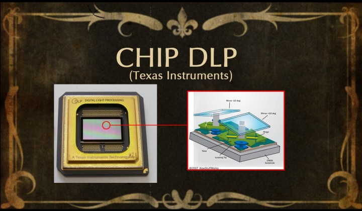 08_05_chip_DLP