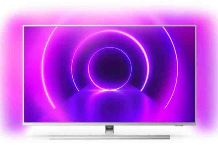 [GUIA] Configuración TV Philips 2020
