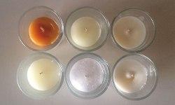 candlewax2