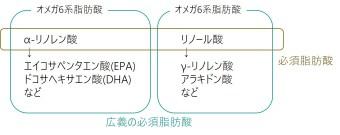 essential_fatty_acid