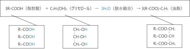 structural_formula2