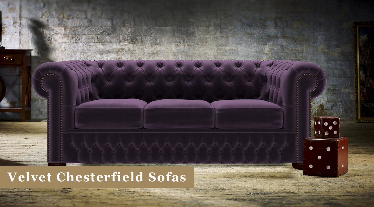 Couches And Sofas Cheap Sale