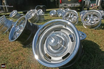 ...wheels...