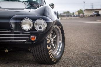 CorvetteGS8