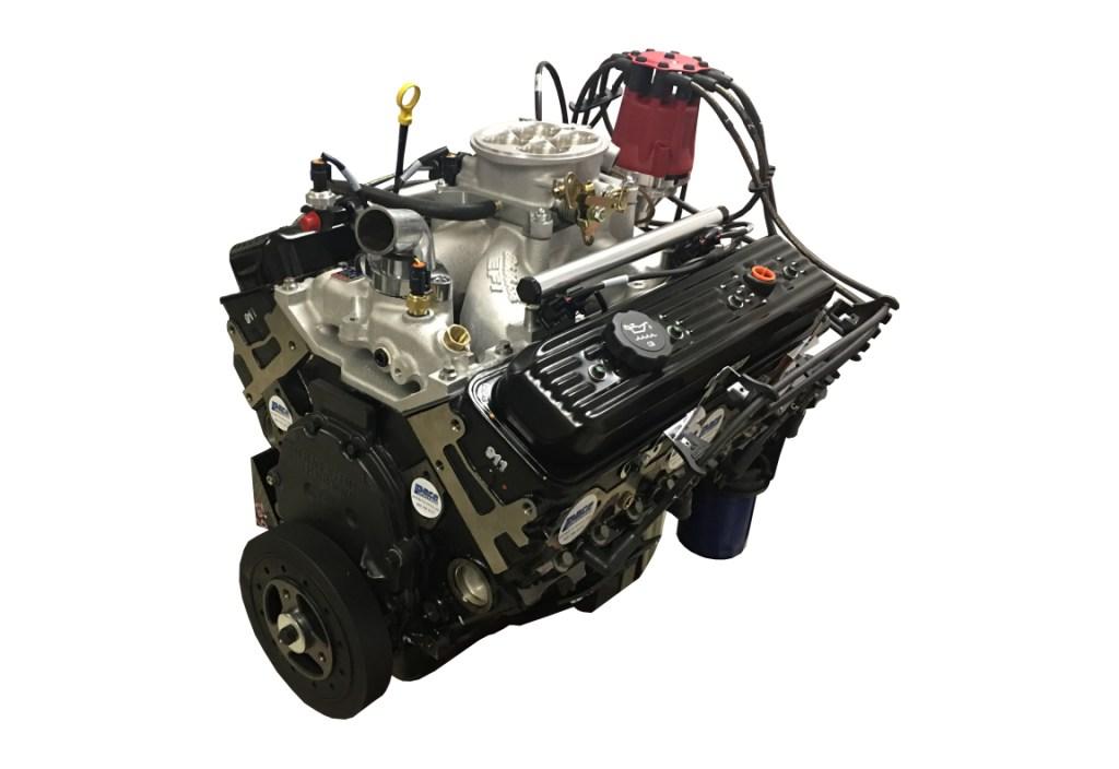 M153715876PacePerformance