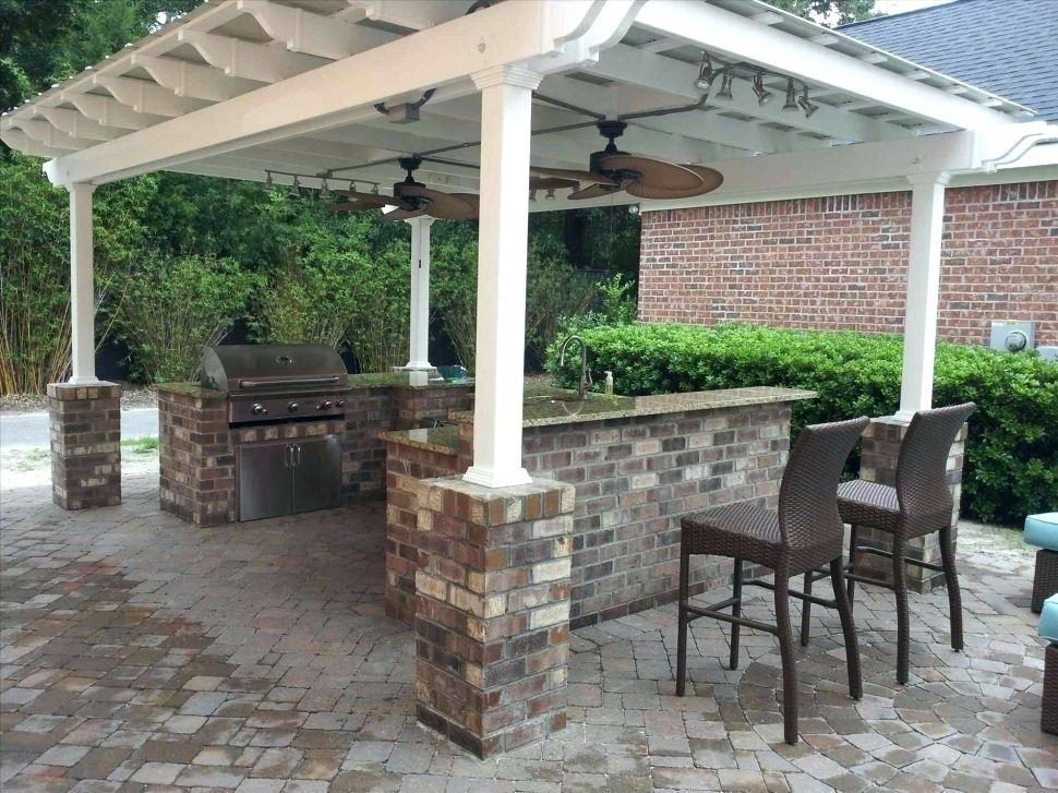 25 Inspirations of Yardistry Cedar Gazebo on Yardistry Backyard Pavilion id=74213