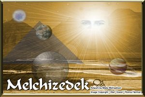 Melchizedek_Card_copyright_2