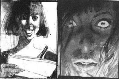 panels from Big Numbers 3