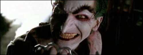 image of the joker from Batman: Dead End