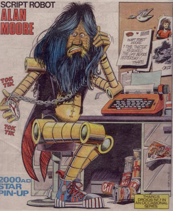 https://i1.wp.com/www.timemachinego.com/linkmachinego/images2/script_robot_alan_moore.jpg