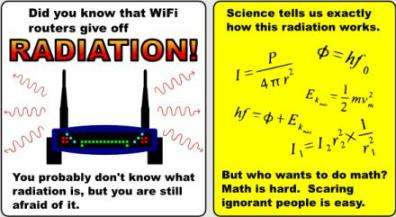 cartoon about wifi
