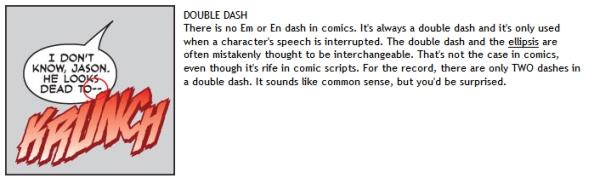 comics-lettering-double-dash