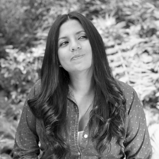 Maira Quintero