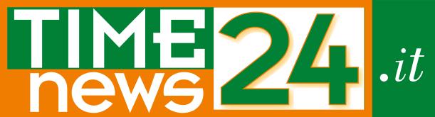 timenews24.it