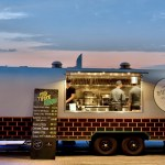 Where To Find Food Trucks In Abu Dhabi Things To Do Restaurants Time Out Abu Dhabi