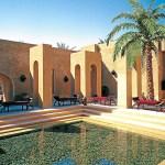 Bab Al Shams Desert Resort Spa In Dubai Land Dubai Hotels Time Out Dubai