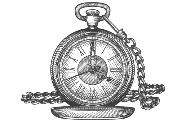 Timepiece-Productions-Logo-WITHOUT-TEXT-BOTTOM-LINES