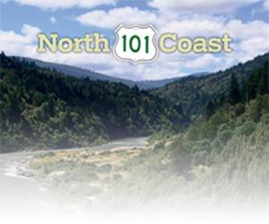 North Coast 101