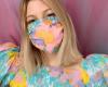Kako su zaštitne maske postale zabavni modni dodaci koji pristaju uz razne odjevne kombinacije