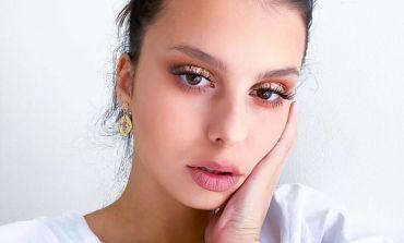 3 najdraža make up looka koje ljetni dani obožavaju