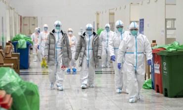 U Sloveniji rekordnih 1.503 novozaraženih koronavirusom