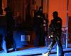 OPSADNO STANJE U BEČU Teroristički napadi na 6 lokacija pucnjave na šest lokacija, potraga za napadačima