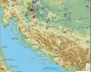 Zemljotrese u Hrvatskoj osjetilo 7 miliona ljudi, očekuje se novo podrhtavanje tla