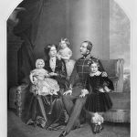 448px-Family_George_V_of_Hanover