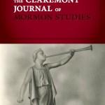 claremont-journal-mormon-studies