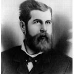 James H. Hart