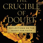 Crucible_of_Doubt