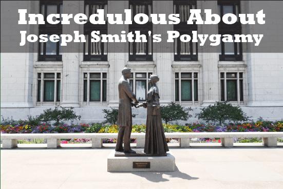 Polygamy essay
