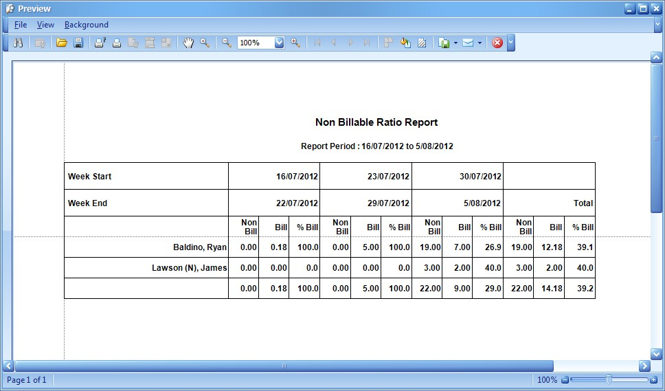 Image Result For Online Timesheet Software
