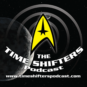 podcast-icon-startrek